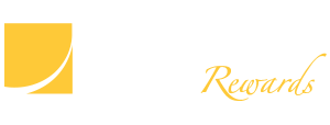 Isabella Bank Rewards